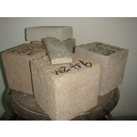 贵州贵阳花砖机多少钱一台?全自动空心砌块砖机价格/免烧砖机厂家