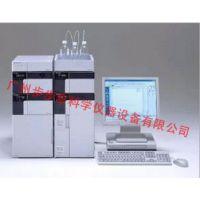 进口日本岛津 液相色谱仪输液单元 LC-20AT 高压输液泵