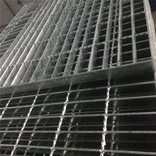 异形格栅板,建筑异形格栅板,河北网格板价格