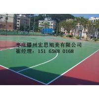 东营硅pu羽毛球场, 硅pu羽毛球场生产厂家,硅pu羽毛球场特性服务规格