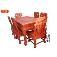 红木家具展会,中国古典家具网,红木的种类