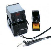 电子德国WELLER无铅电焊台