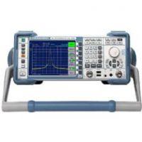 FSV13频谱分析仪R&S