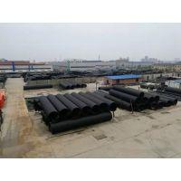 新晃钢带管/HDPE钢带增强螺旋波纹管厂家易达塑业咨询:贾先生13308445588