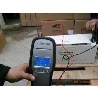 太阳能蓄电池代理商