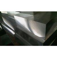 上海感达现货批发天工弹簧钢60CrMnBA板子 圆棒 规格全 质量保证60CrMnBA多少钱一公斤