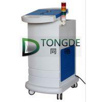 北京京晶 高纯度氢气发生器型号:LM-5000来电更多优惠等着你