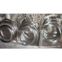 供应不锈钢304塑盘焊丝 直条焊丝