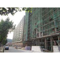广东恒大地产地标工程案例 东莞正启护栏厂家 赢得了竞标阳台栏杆项目