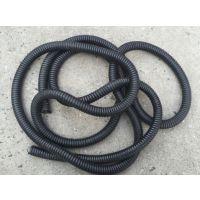 【不锈钢金属软管规格齐全】广州包塑金属软管生产