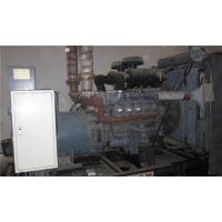 绿润回收(已认证),黄埔区发电机组回收,康明斯发电机组回收