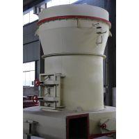 万科雷蒙磨(图)|冶金制粉设备|制粉设备