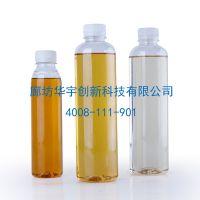 聚醚多元醇/聚氨酯组合料