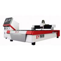 科普光纤激光切割机,光纤激光切割机厂家,长沙光纤激光切割机价格
