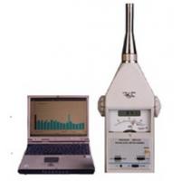 MKY3642 壁挂式噪声分析仪库号;3642