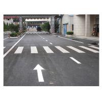 供应专业优质深圳交通标线划线、停车场划线