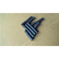 磁钉批发|青岛磁钉|俊朝磁钢质量可靠