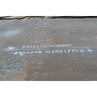 抛丸机配件耐磨板_都江堰市耐磨板_飞翔钢材