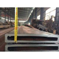 天津薄壁方管,直缝焊接方管,铁方管多少钱一根,