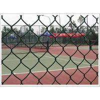浙江体育场围栏网、卓诺丝网、体育场围栏网报价