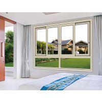 铝合金折叠门厂家供货,高端门窗品牌,心仪门窗招商