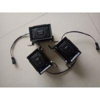 现货供应小松纯正原装配件 小松PC200-8蜂鸣器