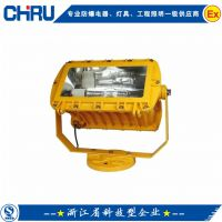 CRD6100防爆外场强光泛光灯 创瑞免维护节能三防灯