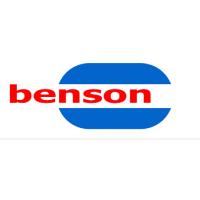 Benson电磁铁