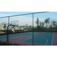 供应沈阳篮球场围网,长春篮球场护栏网,大庆篮球场灯杆及专用照明灯