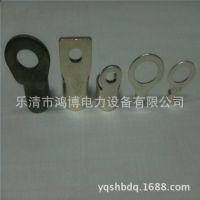供应 OT 各种非标均有制造  电缆接头