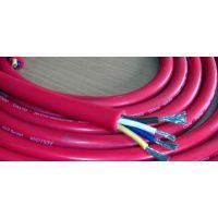 衡水信号 电缆/监控设备用缆IA-KVVPR