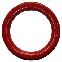索具厂家直销 圆吊环、模锻圆环