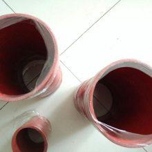 大口径橡胶软管的抢购热线 超长使用寿命大口径橡胶软管