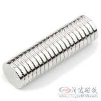 钕铁硼磁铁、N35磁铁、N38磁铁、N40磁铁、N45磁铁