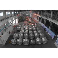 台诚供应7A09(LC9)优质铝合金价格7A09(LC9)铝合金化学成分