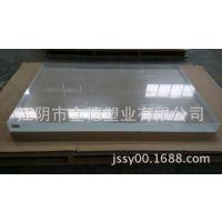 塑料板PMMA有机玻璃板材 亚克力板材 水族馆 压克力板材