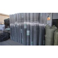 建筑用不锈钢电焊网_不锈钢电焊网_创研丝网(已认证)