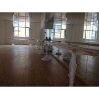 黑龙江省专业的舞蹈把杆批发商供应商