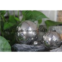 供应广东钢球厂G10轴承钢材质汽车钢球,汽车配件球