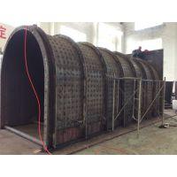 常州力马-80吨/天城市污泥带式干化机、南京双轴桨叶干燥设备规格KJG-140