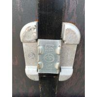 哪里有卖集装箱钢丨集装箱用的什么钢板丨宝钢SPA-H钢板价格