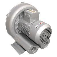 XGB-11000吸吹两用漩涡气泵
