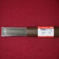 北京金威牌ER317不锈钢焊丝