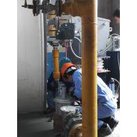 锅炉节能器|燃气锅炉节能设备