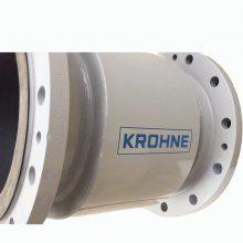 大连科普凯尔优惠促销德国科隆品牌H250金属管浮子流量计 KROHNE仪表 科隆流量计
