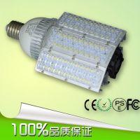 供应凯明 KW-LA60W玉米路灯 LED路灯60W