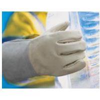 防液氮手套/防冻手套/耐低温手套 型号:-库号:M288442