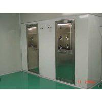 广州QS认证风淋室|广东风淋室|广州风淋室