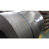 邯郸QSTE500TM酸洗板是什么材料