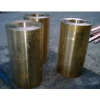 T2紫铜排厂家 BMN40-1.8锰白铜带